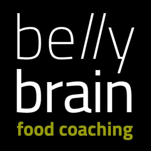 belly brain food coaching britta müller