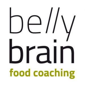 belly brain food coaching britta müller